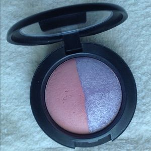Mac Hang Loose blush